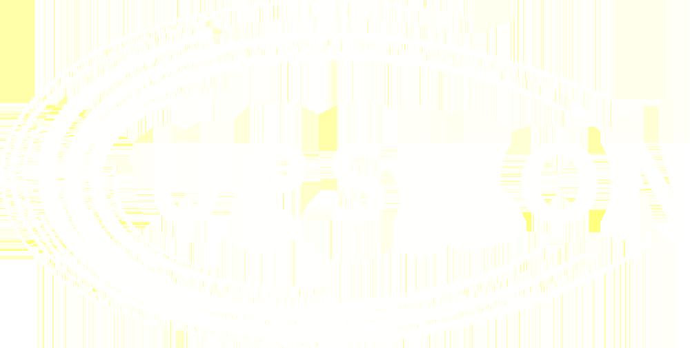 Upsillon
