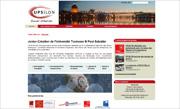 www.upsilon-toulouse.fr