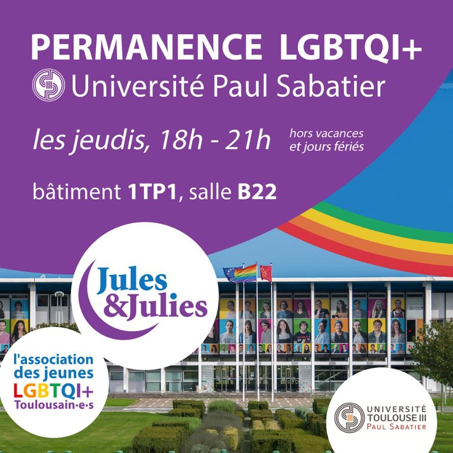 Calendrier Universitaire Paul Sabatier.Universite Toulouse Iii Paul Sabatier Tout L Agenda